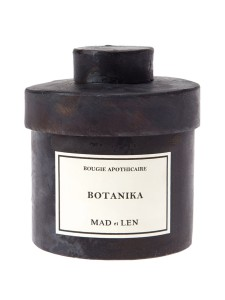 MAD Et Len Botanika candle, USD79.42 (approx RM341), available at Farfetch.com